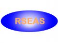 RSEAS-logo-2014