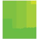 galway2016-logo